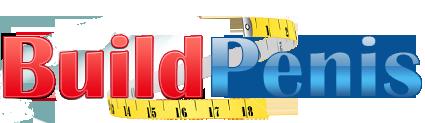 logo build penis